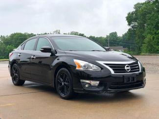 2013 Nissan Altima 2.5 SL in Jackson, MO 63755