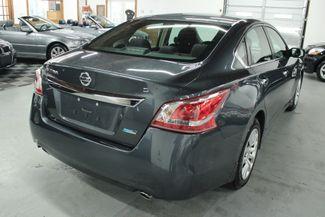 2013 Nissan Altima 2.5 S Kensington, Maryland 11