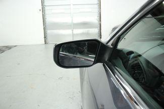 2013 Nissan Altima 2.5 S Kensington, Maryland 12