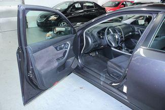 2013 Nissan Altima 2.5 S Kensington, Maryland 13