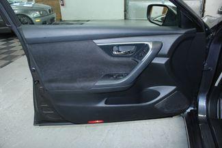 2013 Nissan Altima 2.5 S Kensington, Maryland 14