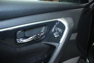 2013 Nissan Altima 2.5 S Kensington, Maryland 15