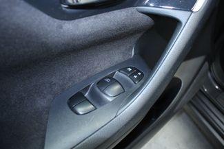 2013 Nissan Altima 2.5 S Kensington, Maryland 16