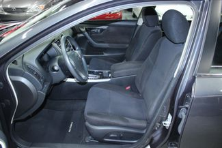 2013 Nissan Altima 2.5 S Kensington, Maryland 17