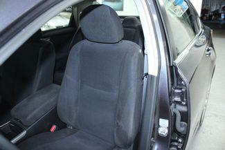 2013 Nissan Altima 2.5 S Kensington, Maryland 18