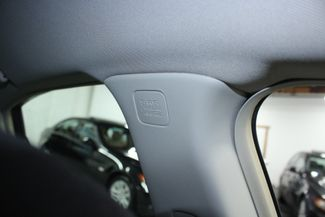 2013 Nissan Altima 2.5 S Kensington, Maryland 19