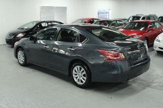 2013 Nissan Altima 2.5 S Kensington, Maryland 2