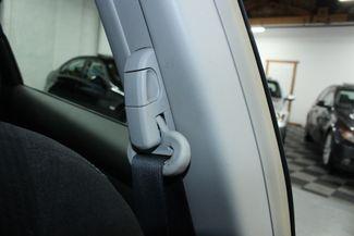 2013 Nissan Altima 2.5 S Kensington, Maryland 20