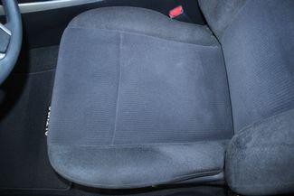 2013 Nissan Altima 2.5 S Kensington, Maryland 22