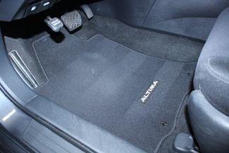 2013 Nissan Altima 2.5 S Kensington, Maryland 24