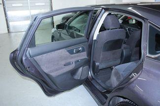 2013 Nissan Altima 2.5 S Kensington, Maryland 25