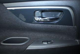 2013 Nissan Altima 2.5 S Kensington, Maryland 27