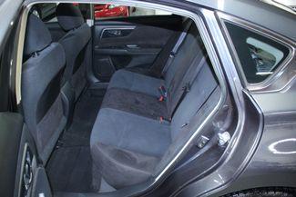 2013 Nissan Altima 2.5 S Kensington, Maryland 28