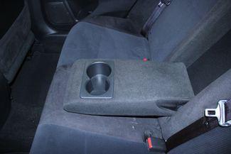 2013 Nissan Altima 2.5 S Kensington, Maryland 29