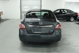 2013 Nissan Altima 2.5 S Kensington, Maryland 3