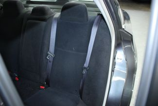 2013 Nissan Altima 2.5 S Kensington, Maryland 30