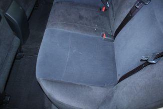 2013 Nissan Altima 2.5 S Kensington, Maryland 31