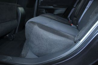 2013 Nissan Altima 2.5 S Kensington, Maryland 32