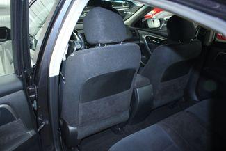 2013 Nissan Altima 2.5 S Kensington, Maryland 33