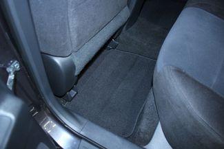 2013 Nissan Altima 2.5 S Kensington, Maryland 34