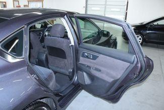 2013 Nissan Altima 2.5 S Kensington, Maryland 35