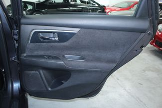 2013 Nissan Altima 2.5 S Kensington, Maryland 36