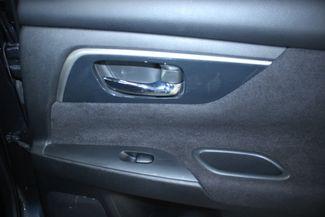 2013 Nissan Altima 2.5 S Kensington, Maryland 37
