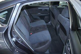 2013 Nissan Altima 2.5 S Kensington, Maryland 38