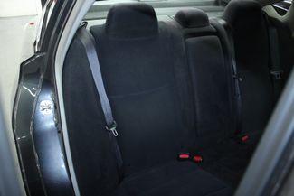 2013 Nissan Altima 2.5 S Kensington, Maryland 39