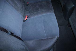2013 Nissan Altima 2.5 S Kensington, Maryland 40
