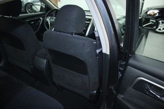 2013 Nissan Altima 2.5 S Kensington, Maryland 42