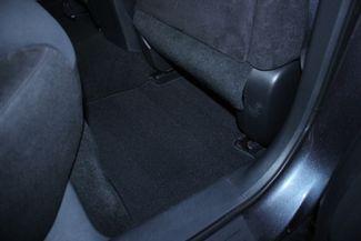 2013 Nissan Altima 2.5 S Kensington, Maryland 43