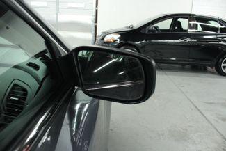 2013 Nissan Altima 2.5 S Kensington, Maryland 44