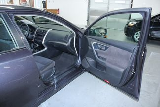 2013 Nissan Altima 2.5 S Kensington, Maryland 45