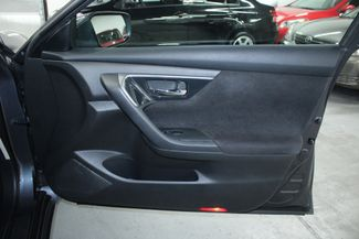 2013 Nissan Altima 2.5 S Kensington, Maryland 46