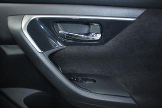 2013 Nissan Altima 2.5 S Kensington, Maryland 47