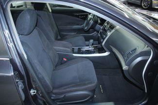 2013 Nissan Altima 2.5 S Kensington, Maryland 49