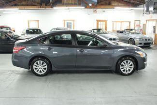 2013 Nissan Altima 2.5 S Kensington, Maryland 5