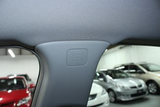2013 Nissan Altima 2.5 S Kensington, Maryland 50