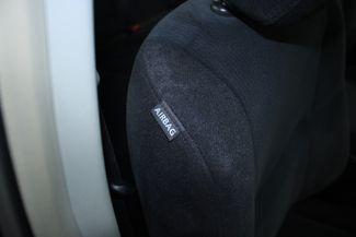 2013 Nissan Altima 2.5 S Kensington, Maryland 52