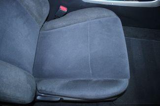 2013 Nissan Altima 2.5 S Kensington, Maryland 53