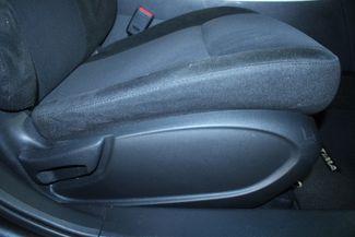 2013 Nissan Altima 2.5 S Kensington, Maryland 54