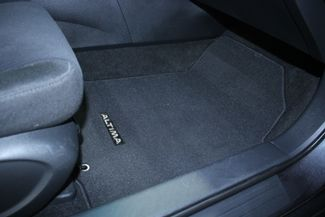 2013 Nissan Altima 2.5 S Kensington, Maryland 55