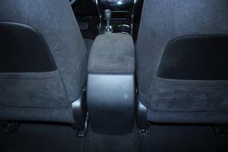 2013 Nissan Altima 2.5 S Kensington, Maryland 56