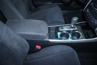 2013 Nissan Altima 2.5 S Kensington, Maryland 57