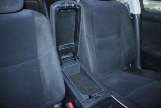 2013 Nissan Altima 2.5 S Kensington, Maryland 58