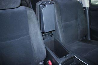 2013 Nissan Altima 2.5 S Kensington, Maryland 59