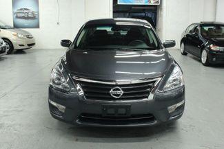 2013 Nissan Altima 2.5 S Kensington, Maryland 7