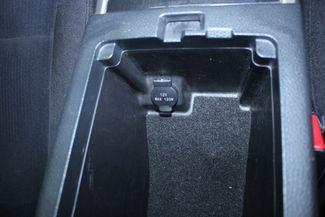 2013 Nissan Altima 2.5 S Kensington, Maryland 60