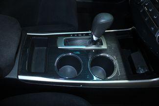 2013 Nissan Altima 2.5 S Kensington, Maryland 61